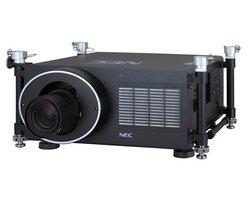 Máy chiếu NEC NP-PH1400U