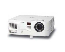 Máy chiếu NEC NP-VE280