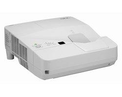 Máy chiếu NEC NP –UM280XG