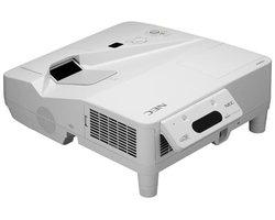 Máy chiếu NEC NP –UM330WG