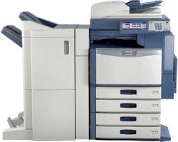 Máy photocopy Toshiba e-STUDIO 2040C