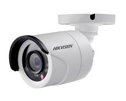 Camera HiKvison DS-2CE15A2P-IR