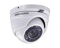 Camera HiKvision DS-2CE55A2P-IR