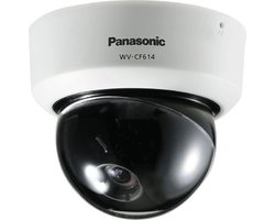 Camera Panasonic WV-CF614E