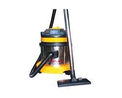 Máy hút bụi công nghiệp khô & ướt Dr clean 15S-1