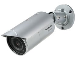 Camera Panasonic WV-CW304LE