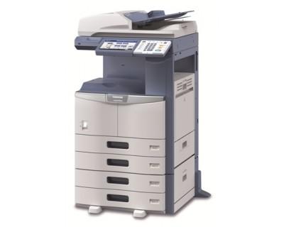Máy photocopy Toshiba E 256