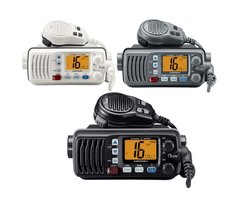 Máy bộ đàm thu phát VHF Icom IC-M304
