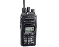 Bộ đàm ICOM IC-F2000T (Phiên bản 10)