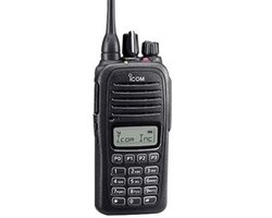 Bộ đàm ICOM IC-F2000T (Phiên bản 12)