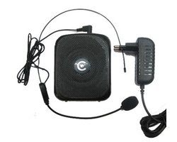 Máy trợ giảng  Camac CMK 9088s