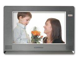 Màn hình Commax CDV-1020AE