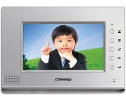 Màn hình commax CDV-70A