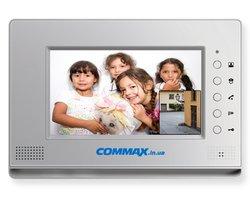 Màn hình commax CDV-71AM