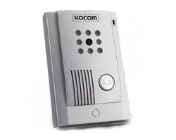 Nút chuông Kocom KC-MC31