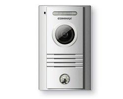 Nút nhấn Commax DRC-40K