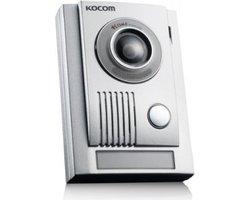 Nút chuông Kocom KC-MC30