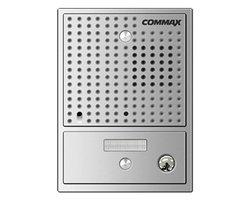 Nút nhấn Commax DRC-4CGN2