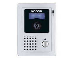 Nút chuông Kocom KC-C60