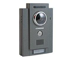 Nút nhấn Commax DRC-4CH