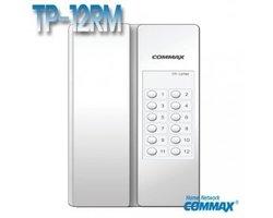 Chuông tiếng Commax TP-12RM