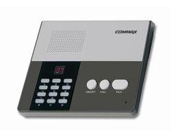 Chuông tiếng Commax CM-810M