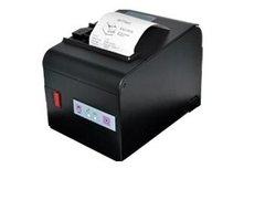 Máy in hoá đơn Xprinter T260H