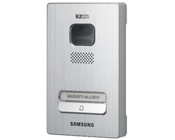Nút nhấn Samsung SHT-CN610E/EN