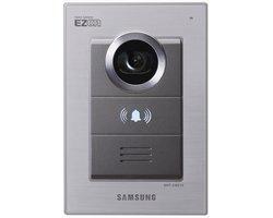 Nút nhấn Samsung SHT-CN512/EN