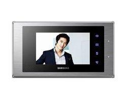 Màn hình Samsung SHT-7017XM/CN