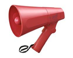 Loa Cầm tay Toa ER - 520S
