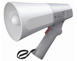 Loa Cầm tay Toa ER - 520