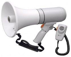 Loa Toa ER - 3215