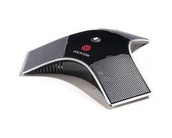 HDX Microphone Array
