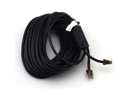Polycom Cable kit for HDX 9000 series