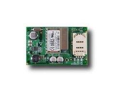 Module sử dụng SIM LightSYS RP432GS