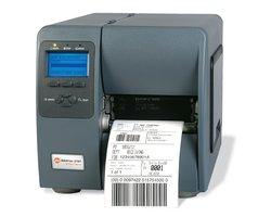 Máy in mã vạch Datamax O'Neil M Class M-4206
