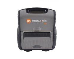 Máy in hóa đơn di động Datamax O'Neil RL4