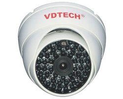 Camera VDTECH VDT - 666CM.80