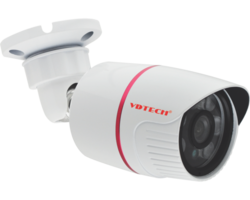 Camera VDTECH VDT - 2070CM.80