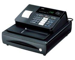 Máy tính tiền Casio S-10