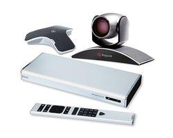 Polycom Group 500-1080p