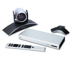 Polycom Group 700-1080p