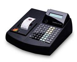 Máy tính tiền Quorion CR – 1040