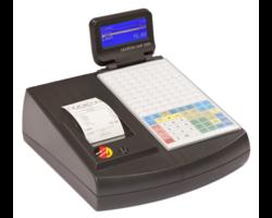 Máy tính tiền Quorion QMP –2264