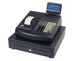 Máy tính tiền Quorion QMP –2064