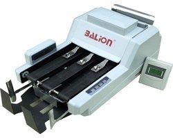 Máy đếm tiền BALION NH-301