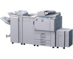 Máy photocopy Ricoh Aficio MP 6000