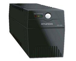 Bộ lưu điện Hyundai HD-600