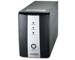 Bộ lưu điện Hyundai HD-1000